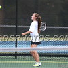 GDS V G TENNIS VS HIGH POINT 08-27-2015_08272015_364