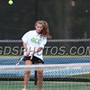 GDS V G TENNIS VS HIGH POINT 08-27-2015_08272015_363