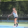 GDS V G TENNIS VS HIGH POINT 08-27-2015_08272015_090