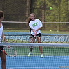 GDS V G TENNIS VS HIGH POINT 08-27-2015_08272015_386
