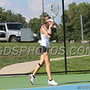GDS V G TENNIS VS HIGH POINT 08-27-2015_08272015_308