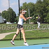 GDS V G TENNIS VS HIGH POINT 08-27-2015_08272015_303