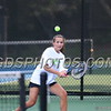 GDS V G TENNIS VS HIGH POINT 08-27-2015_08272015_360