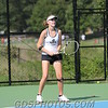 GDS V G TENNIS VS HIGH POINT 08-27-2015_08272015_170