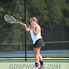 GDS V G TENNIS VS HIGH POINT 08-27-2015_08272015_094
