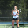 GDS V G TENNIS VS HIGH POINT 08-27-2015_08272015_082