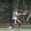 GDS V G TENNIS VS HIGH POINT 08-27-2015_08272015_046