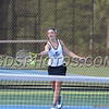 GDS V G TENNIS VS HIGH POINT 08-27-2015_08272015_401
