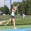 GDS V G TENNIS VS HIGH POINT 08-27-2015_08272015_304