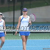 GDS V G TENNIS VS HIGH POINT 08-27-2015_08272015_416