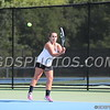 GDS V G TENNIS VS HIGH POINT 08-27-2015_08272015_089