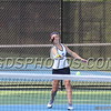 GDS V G TENNIS VS HIGH POINT 08-27-2015_08272015_394