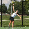 GDS V G TENNIS VS HIGH POINT 08-27-2015_08272015_171