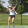 GDS V G TENNIS VS HIGH POINT 08-27-2015_08272015_024