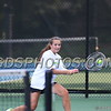 GDS V G TENNIS VS HIGH POINT 08-27-2015_08272015_359