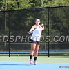 GDS V G TENNIS VS HIGH POINT 08-27-2015_08272015_086