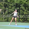 GDS V G TENNIS VS HIGH POINT 08-27-2015_08272015_202