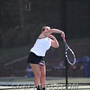 GDS V G TENNIS VS HIGH POINT 08-27-2015_08272015_166