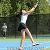 GDS V G TENNIS VS HIGH POINT 08-27-2015_08272015_044
