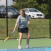 GDS V G TENNIS VS HIGH POINT 08-27-2015_08272015_173