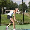 GDS V G TENNIS VS HIGH POINT 08-27-2015_08272015_015