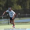 GDS V G TENNIS VS HIGH POINT 08-27-2015_08272015_182