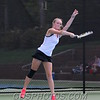 GDS V G TENNIS VS HIGH POINT 08-27-2015_08272015_259