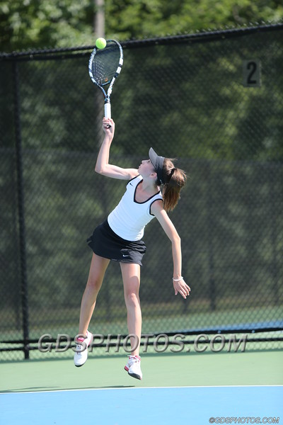 GDS V G TENNIS VS HIGH POINT 08-27-2015_08272015_153