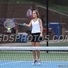 GDS V G TENNIS VS HIGH POINT 08-27-2015_08272015_410