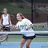 GDS V G TENNIS VS HIGH POINT 08-27-2015_08272015_413