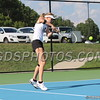 GDS V G TENNIS VS HIGH POINT 08-27-2015_08272015_310