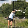 GDS V G TENNIS VS HIGH POINT 08-27-2015_08272015_150