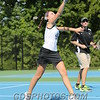 GDS V G TENNIS VS HIGH POINT 08-27-2015_08272015_098