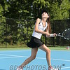 GDS V G TENNIS VS HIGH POINT 08-27-2015_08272015_039