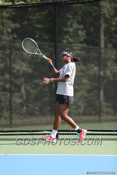 GDS V G TENNIS VS HIGH POINT 08-27-2015_08272015_031