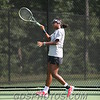 GDS V G TENNIS VS HIGH POINT 08-27-2015_08272015_031