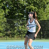 GDS V G TENNIS VS HIGH POINT 08-27-2015_08272015_037