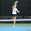 GDS V G TENNIS VS HIGH POINT 08-27-2015_08272015_420