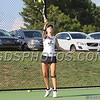 GDS V G TENNIS VS HIGH POINT 08-27-2015_08272015_313