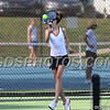 GDS V G TENNIS VS HIGH POINT 08-27-2015_08272015_351