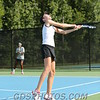 GDS V G TENNIS VS HIGH POINT 08-27-2015_08272015_043