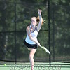 GDS V G TENNIS VS HIGH POINT 08-27-2015_08272015_139