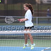 GDS V G TENNIS VS HIGH POINT 08-27-2015_08272015_407