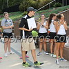 GDS V G TENNIS VS HIGH POINT 08-27-2015_08272015_214