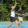 GDS V G TENNIS VS HIGH POINT 08-27-2015_08272015_099