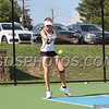 GDS V G TENNIS VS HIGH POINT 08-27-2015_08272015_317