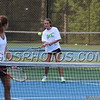 GDS V G TENNIS VS HIGH POINT 08-27-2015_08272015_385
