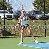 GDS V G TENNIS VS HIGH POINT 08-27-2015_08272015_316