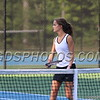 GDS V G TENNIS VS HIGH POINT 08-27-2015_08272015_377