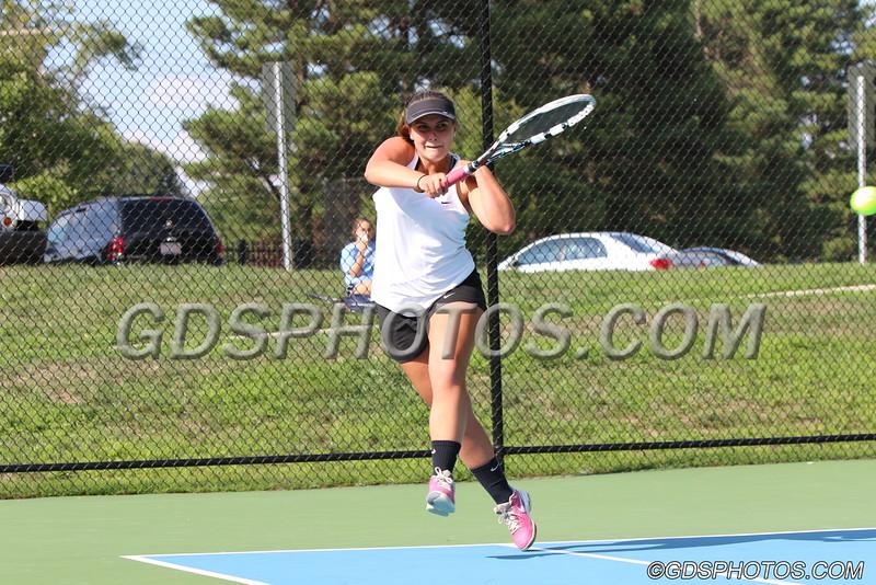 GDS V G TENNIS VS HIGH POINT 08-27-2015_08272015_278